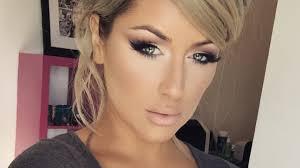 best makeup artist tutorials on you
