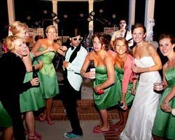wedding bands cincinnati live wedding bands in cincinnati oh the knot