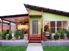 best small house designs in the world furniture best small house designs in the world house in world
