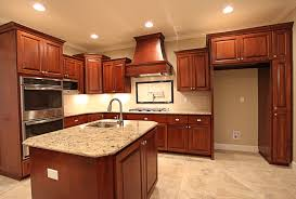 kitchen cabinet countertop depth innovation counter depth cabinets