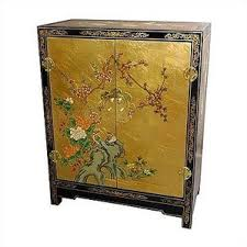 Asian Style File Cabinet Oriental Furniture Cabinets U0026 Chests You U0027ll Love Wayfair