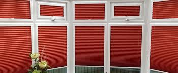 Putting Up Blinds In Window Bedroom Perfect Fit Venetian Blinds Intended For The Amazing