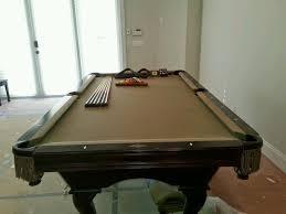brunswick slate pool table slate brunswick pool table brunswick billiard tables pinterest