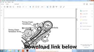 download car manuals pdf free 2001 ford th nk navigation system 98 99 00 01 02 03 04 ford f250 f350 super duty service repair manual