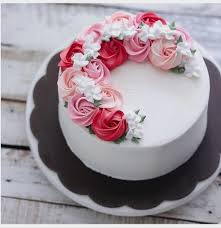 168 best cakes e bolos variados images on pinterest