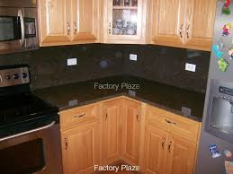 pictures of kitchen countertops and backsplashes kitchen backsplash same countertop and backsplash backsplash