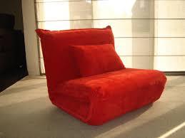 canapé lit 1 personne fauteuil convertible 1 personne awesome lit bz place lit bz place