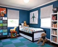 chambre bleu enfant beautiful peinture bleu chambre garcon pictures amazing house
