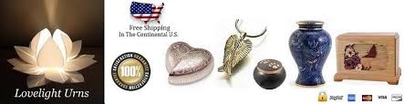 funeral urns for ashes urns for ashes grave lights funeral urns cremation jewelry