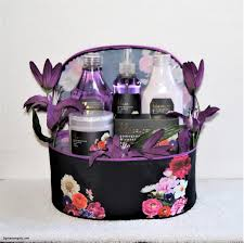 bathroom gift basket ideas bathroom gift basket ideas 3greenangels