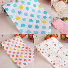 online buy wholesale kitchen cupboard mat from china kitchen