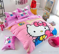 224 kitty bedding images