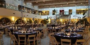 event design seattle wa seattle design center weddings get prices for wedding venues in wa