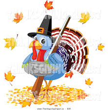 thanksgiving pilgrims clipart cute thanksgiving pictures clipart 69