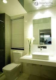 bathroom designs 2013 spa zen bathroom design ideas ideas 2017 2018 zen