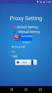 proxy settings apk vpn free proxy apk free tools app for android