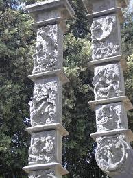 knesset menorah file knesset menorah p5200011 jpg wikimedia commons