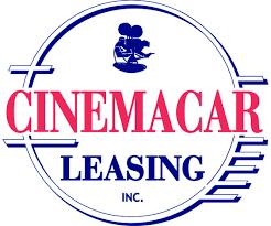 logo kenworth 2007 kenworth t 2000 cinemacar leasing