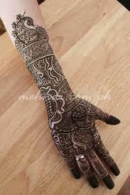 henna tattoo on black skin henna tattoo small how to do mehndi