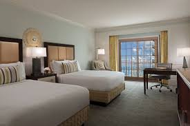 coastal view room in naples florida the ritz carlton naples