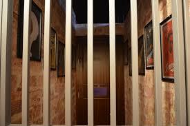 novus escape room jeddah now open