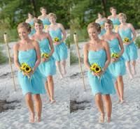 cheap bohemian junior bridesmaid dresses free shipping bohemian