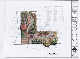 japanese garden design plans adam vassau landscape design
