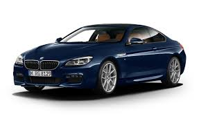 bmw car pictures 800x489px photos of bmw car hd 11 1472061685