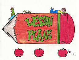 lesson plans for toddlers preschool weekly calendar september free