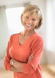 bob haircuts for fine hair in 50 women short hairstyles for women over 50 with fine hair fine hair