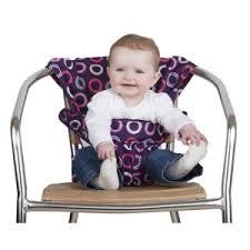 adaptateur chaise b b adaptateur chaise b totseat eveil et jeux bb bébé eliptyk