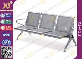 Cheap Waiting Room Chairs Heavy Duty Hospital Waiting Room Chairs Stainless Steel With