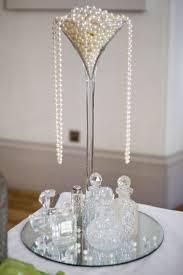 best 25 decorations ideas on pinterest bridal shower