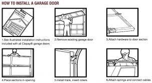 Overhead Door Richmond Indiana Garage Door Replacement Services Richmond Va 804 561 5979