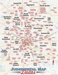 Dart Dallas Map Popular 181 List Dfw Map