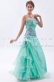 teal wedding dresses quinceanera dresses gown wedding dresses maternity wedding