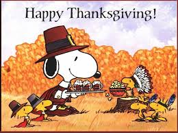 happy thanksgiving signs best happy thanksgiving images thanksgiving pictures