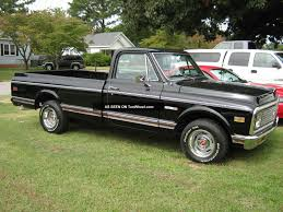 Classic Chevy Trucks 80s - classic 80s chevy trucks google search cars and trucks