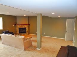 game room basement u2013 colella construction inc