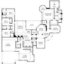 kitchen family room floor plans family room floor plan home design ideas