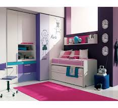Teen Bedroom Sets - cool modern teen bedroom furniture home design ideas
