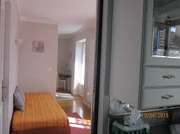 chambre d hote yvelines location vacances chambre d hôtes n 2044 à vieille eglise en