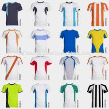 design your own football uniform design your own football uniform design your own football uniform design your own football uniform suppliers and manufacturers at alibaba