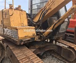 used sumitomo s265 excavator used sumitomo s265 excavator