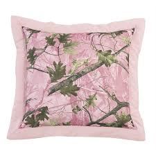 Pink Camo Bed Set Pink Camo Bedding Collection