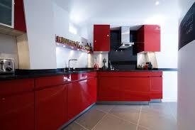 jeux de grand prix de cuisine déco grand prix de cuisine jeux 78 clermont ferrand 30550542