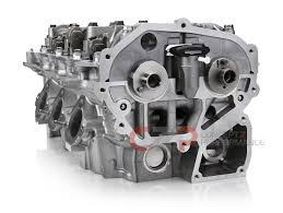 nissan 370z price south africa nissan infiniti nissan oem complete cylinder head assembly