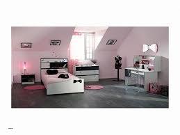 chambre complete ado fille chambre chambre complete inspiration chambre luxury chambre plete