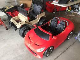 power wheels jeep hurricane modifications kid trax 16v viper 24v burning smell modifiedpowerwheels com