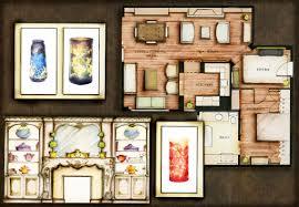 home design story jobs interior design board interior u0026 architectural design boards